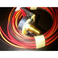 ISSPRO Lighting Wire Harness R72022