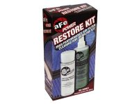 aFe Chemical Restore Kit - Aerosol (Gold)