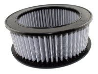 aFe OE Replacement Air Filter PDS Ford Van, 91.5-94 V8-7.3L