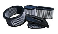 aFe OE Replacement Air Filter PDS Ford Van, 95-03 V8-7.3L