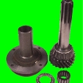 "South Bend Clutch 1.375"" Input Shaft Upgrade Kit"