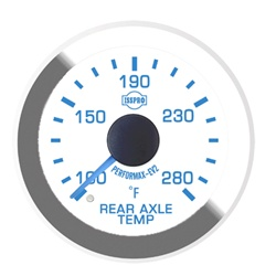 ISSPRO EV2 Rear Axle Temp Gauge R13511 - Click Image to Close